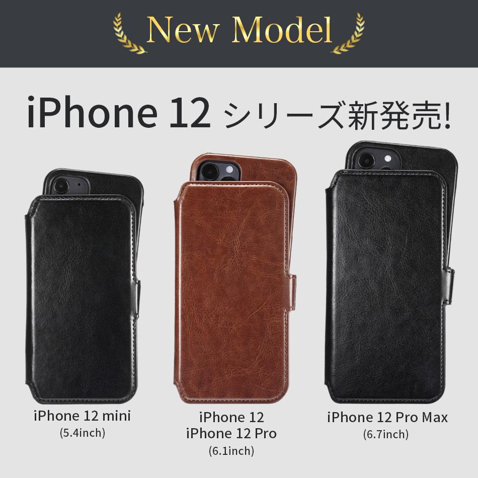 iPhone12シリーズ追加