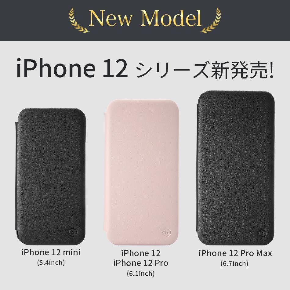 iPhone 12シリーズ
