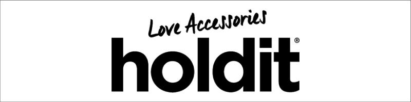 北欧スウェーデンのHolditブランドとは